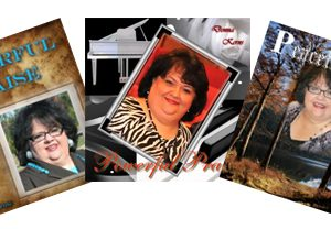 All Donna Kerns Piano Projects