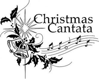 christmas cantata church choir music - What Is A Christmas Cantata
